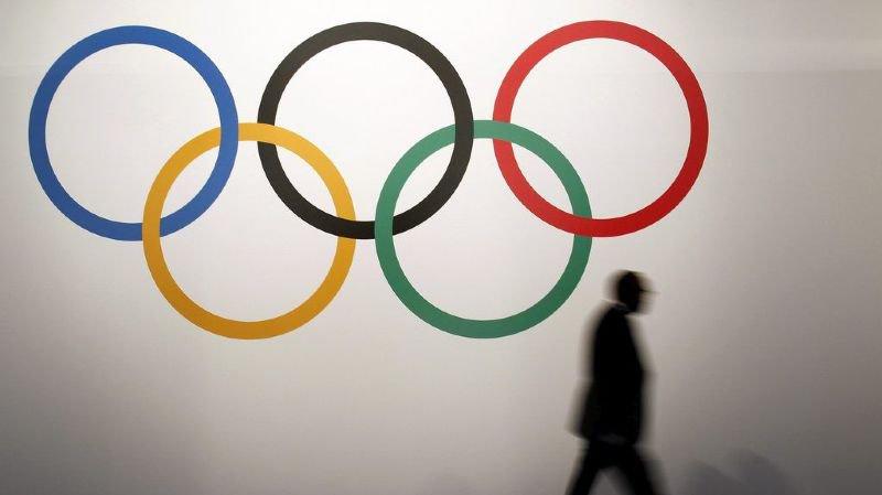 Sion 2026: selon un sondage RTS, 58% des Valaisans sont opposés aux Jeux olympiques