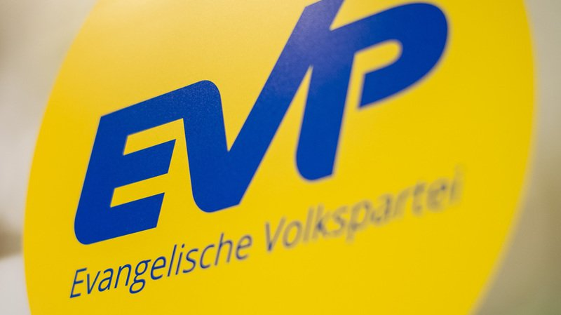 Fécondation in vitro: référendum du PEV
