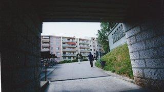 derriere_gare3_s