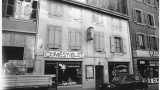 rue_gare_comestibles_s