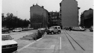 tavelli_apres_s