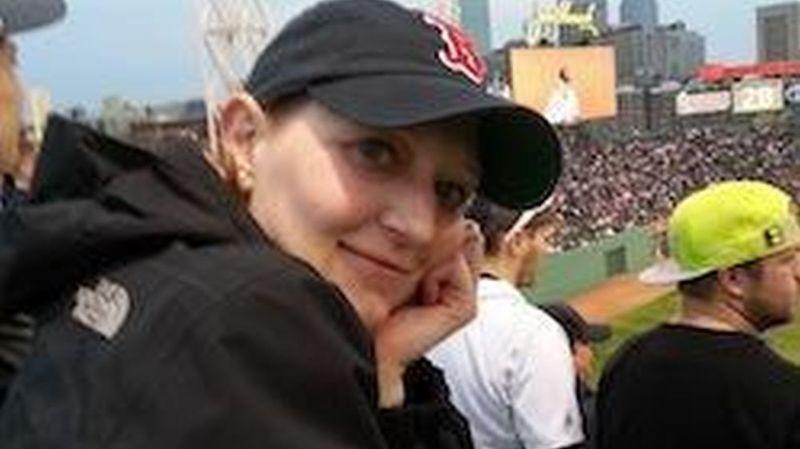 Boston: une chercheuse en médecine suisse tuée dans un accident de vélo