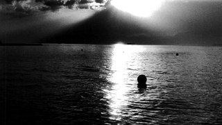 lake_geneva_sunrise_1
