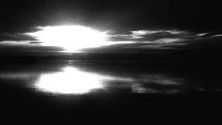 lake_geneva_sunrise_3