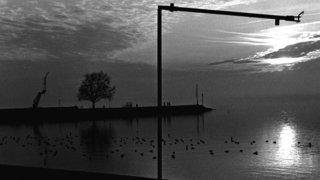 lake_geneva_sunrise_5