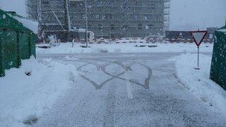 st-valentin_:_nyon_-_petite_prairie_